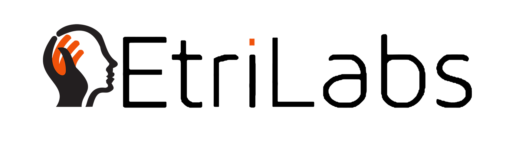 logo_etrilabs.png