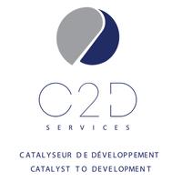 logo_c2d.png