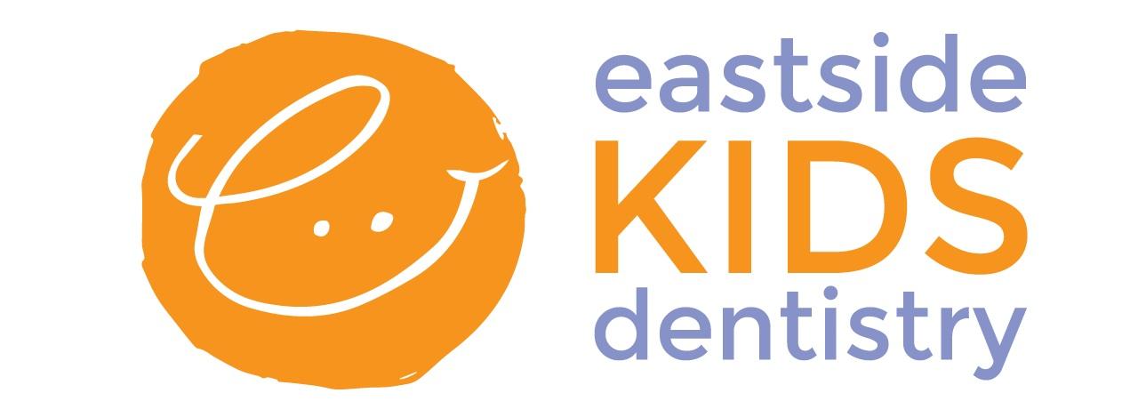 EKD Logo