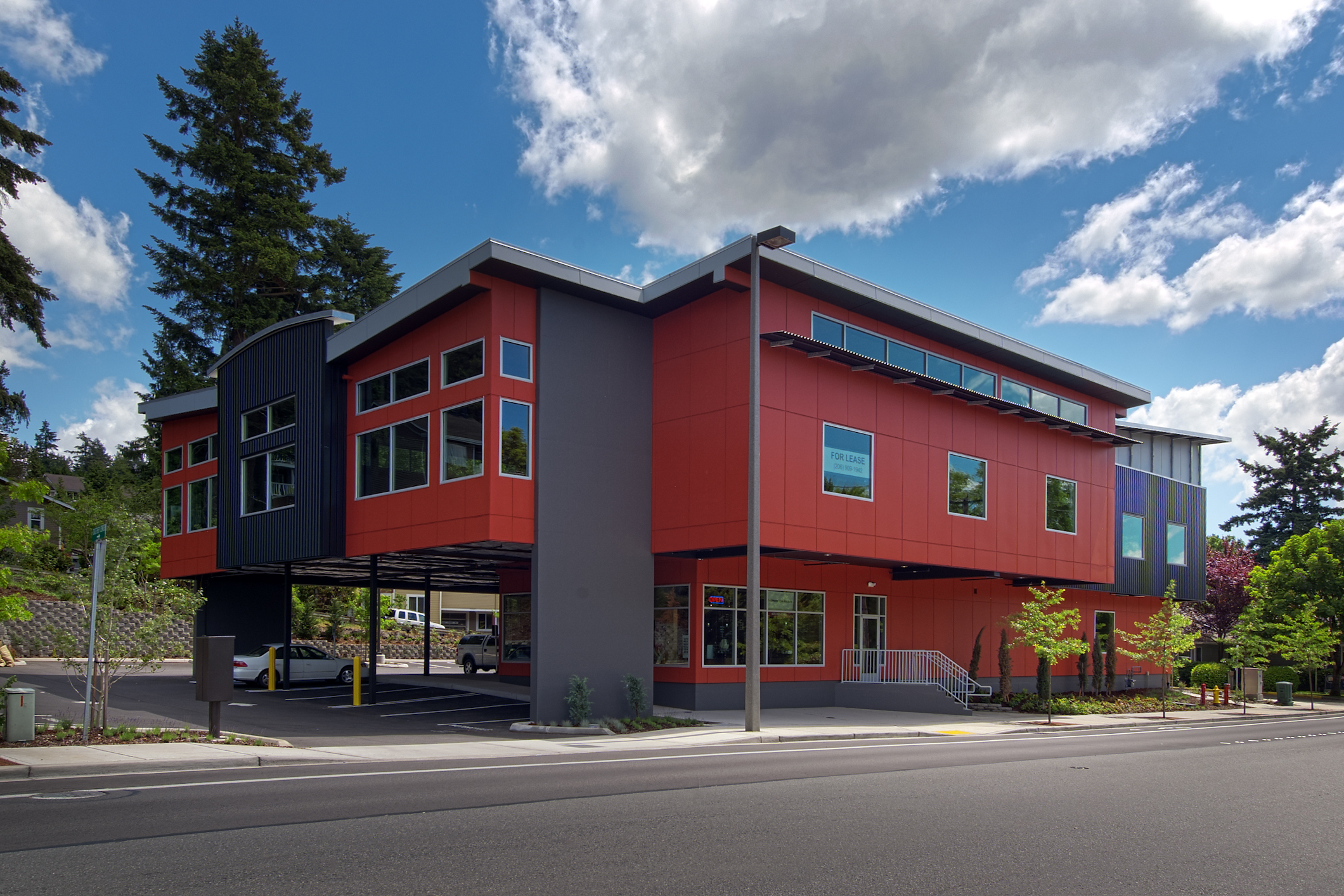 Eastside Kids Dentistry, Redmond, WA