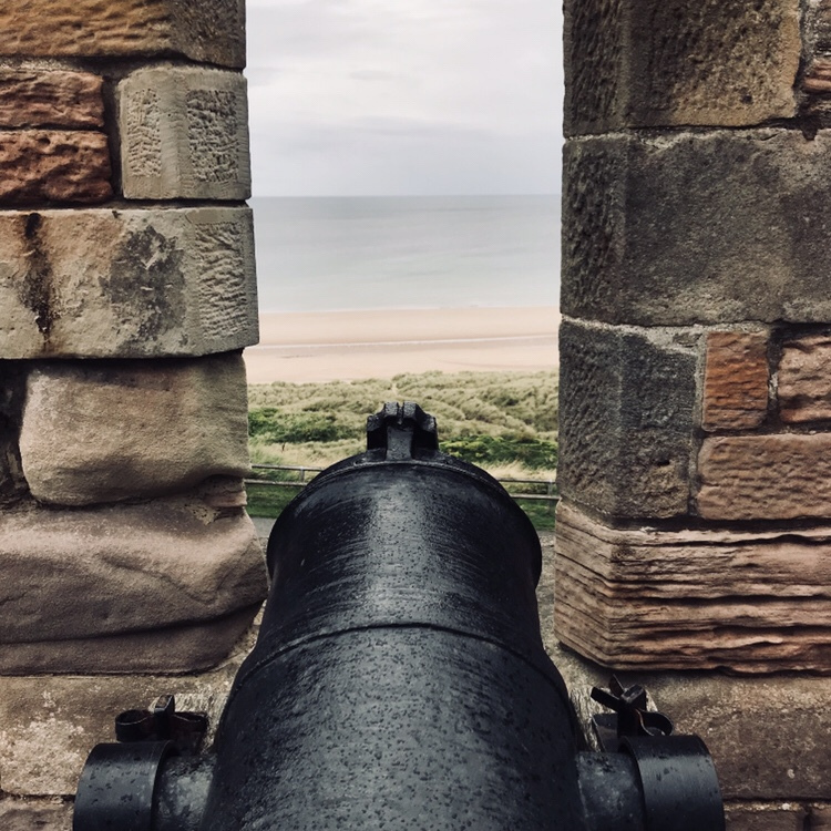 Northumberland - Copy.jpg