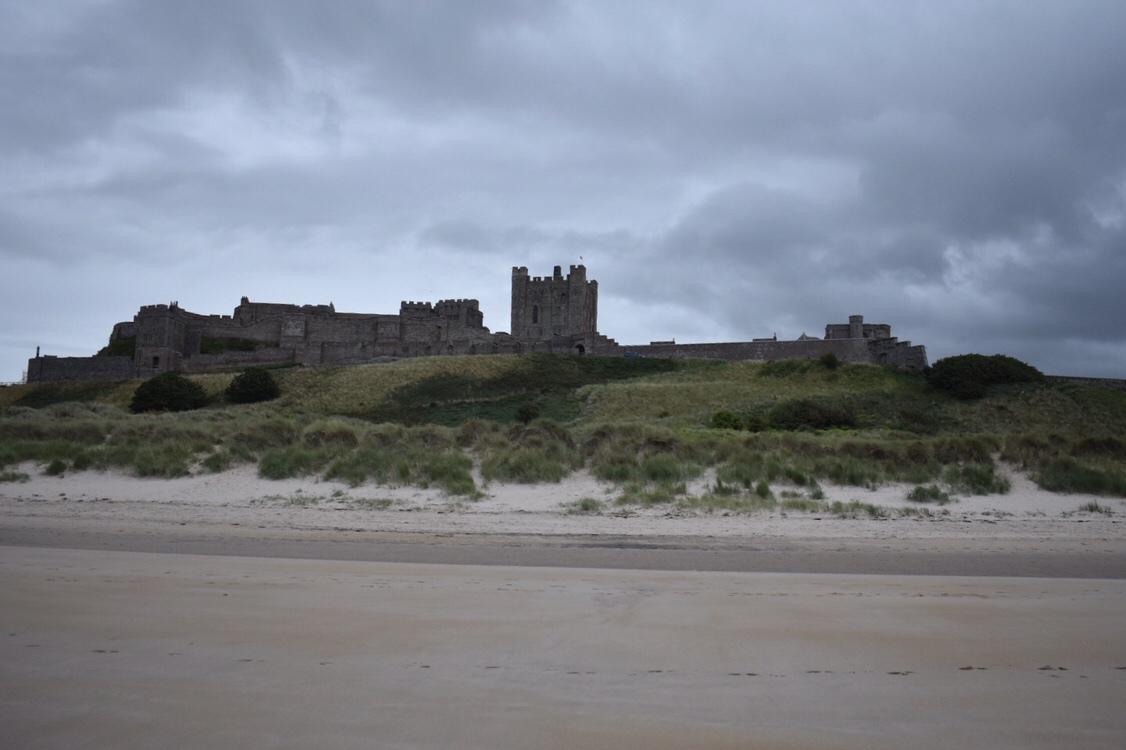Northumberland 3.jpg