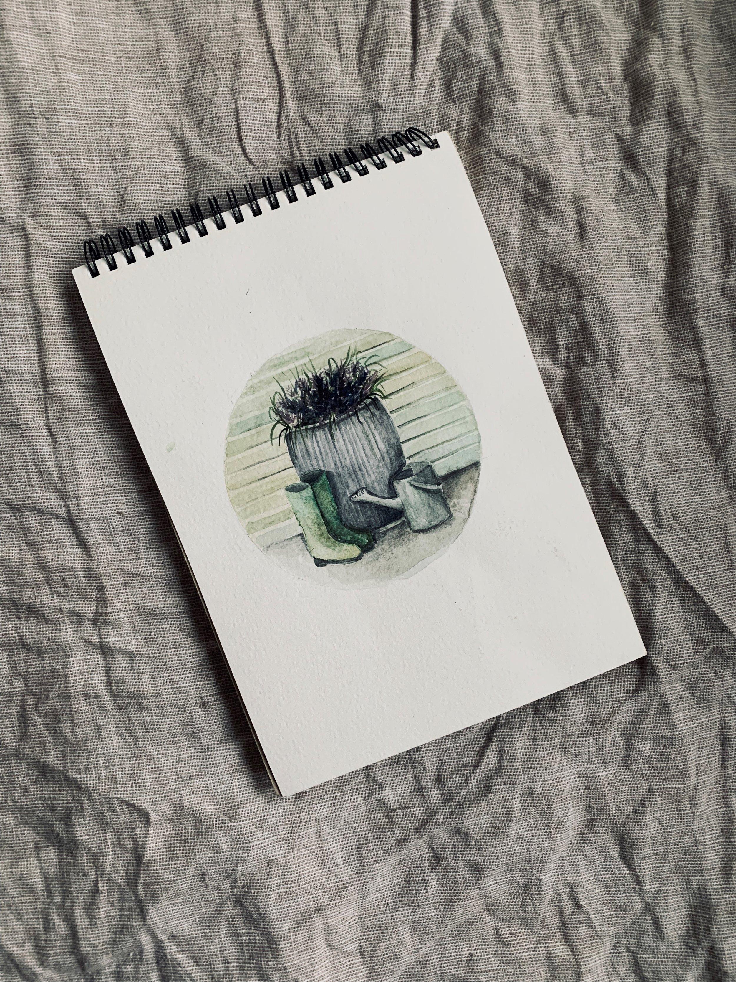 Watercolour Painting Wellies.jpg
