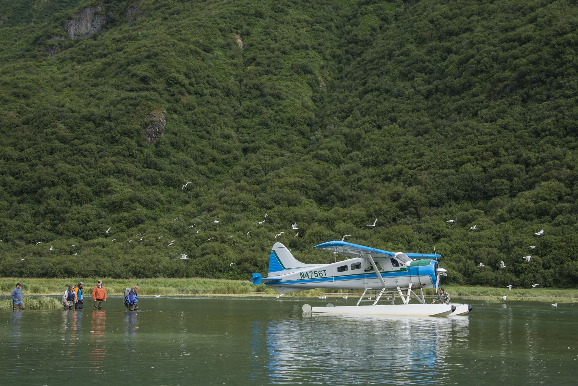 SueCedarholm_Katmai_floatplane.jpg