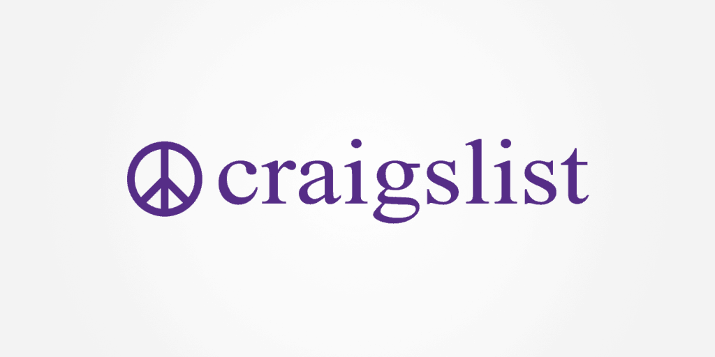 create-site-like-craigslist-1024x512.png
