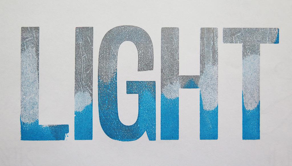light_blue_web