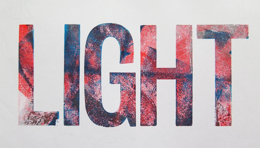 light_dark_web