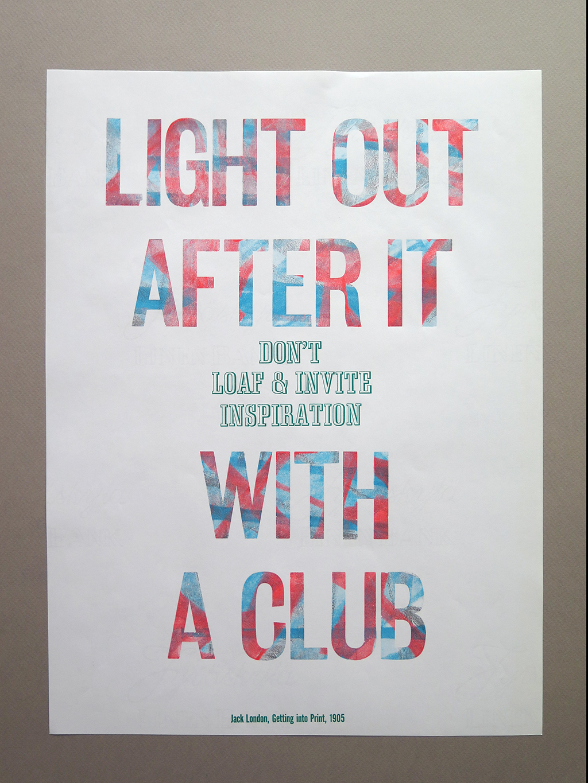 light_out_web