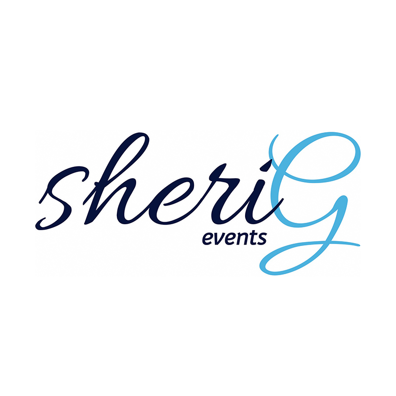 Sheri G Events