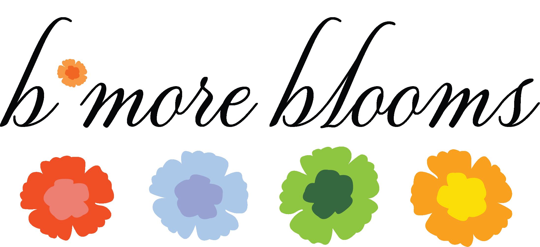 bmore blooms