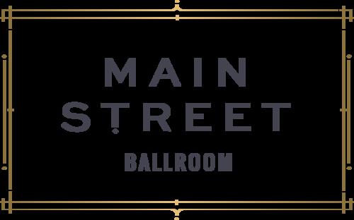 Main Street Ballroom