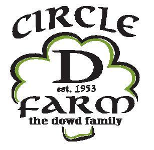 Circle D Farm