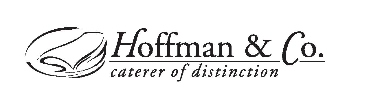 Hoffman Caterers