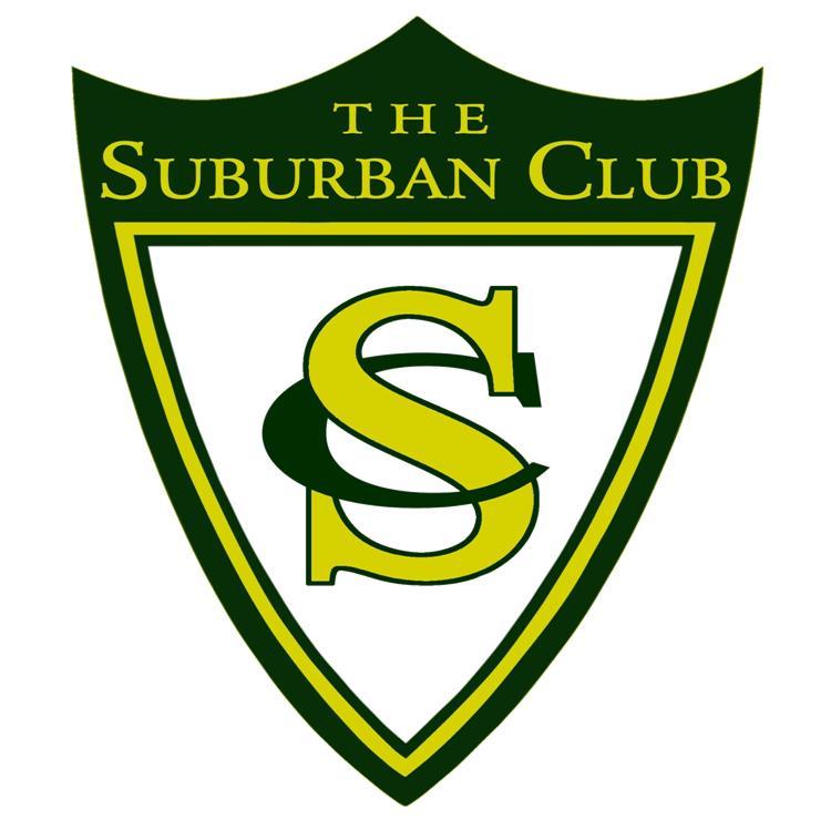 Suburban Club
