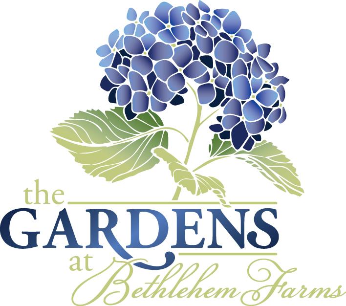 The Gardens at Bethlehem Farms