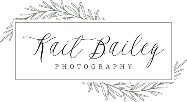 Kait Bailey Photography