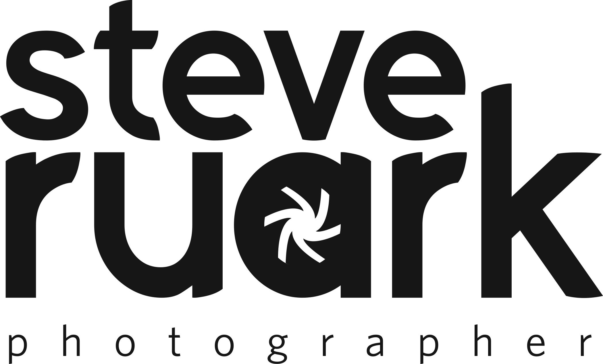 Steve Ruark Photograper