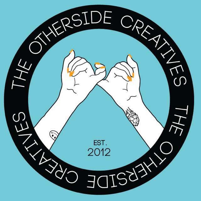 The Otherside Creatives