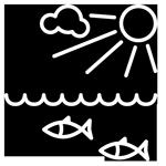 Visit-Oslofjord-logo-white-(77).png
