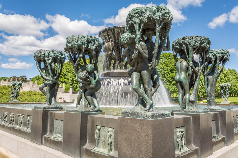 Frognerparken-Vigelandsparken-1648.jpg