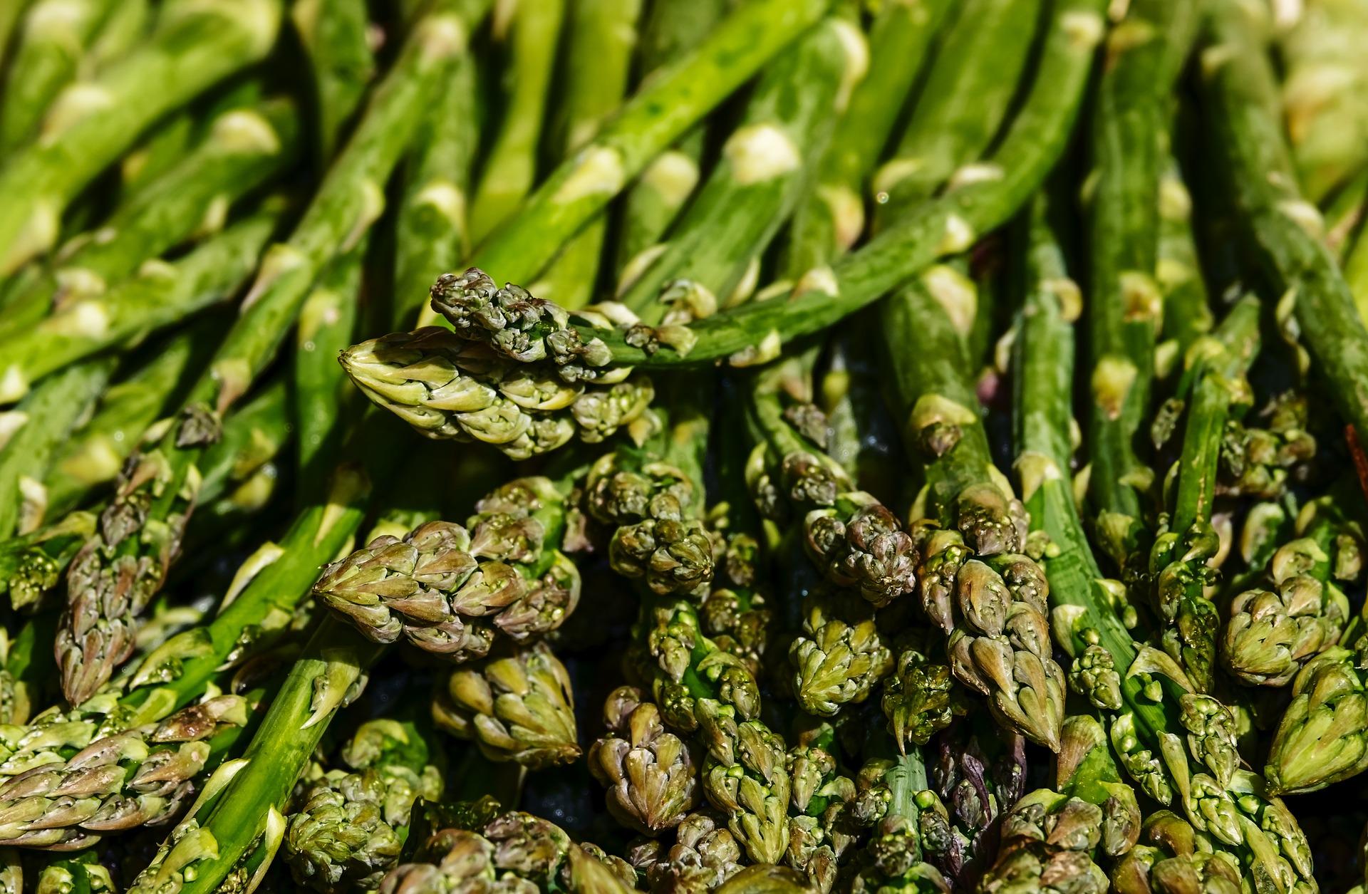 asparagus-3440348_1920.jpg