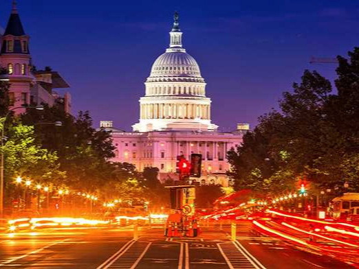 Location - Located at the Washington Court Hotel in DC, just steps away from the US Capitol Building and attractions of the National Mall. Discount hotel blocks are available for Summit attendees.