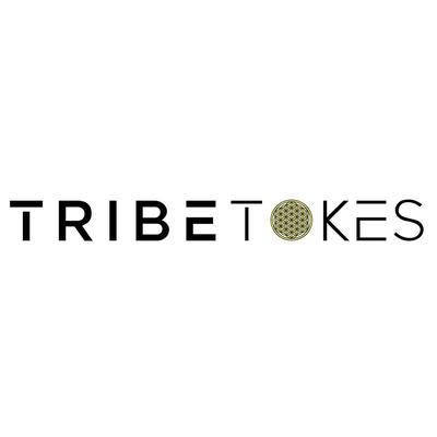 TribeTokes6.685a9ff8050e95a2cc6f66ac004e6abe.jpg
