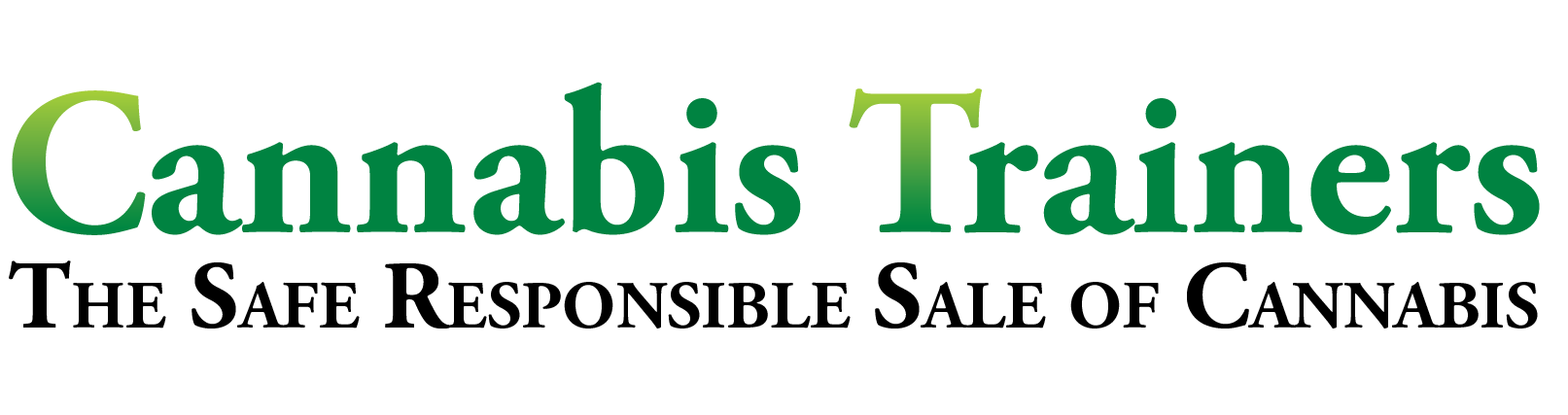 Cannabis Trainers Stationery.png