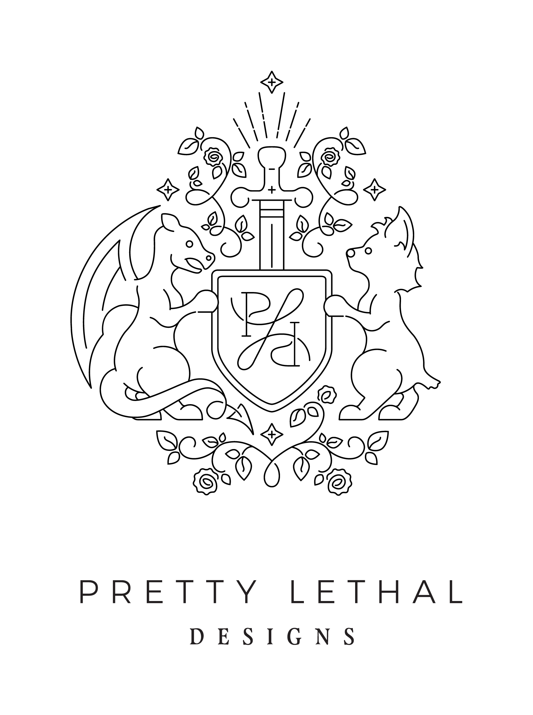 PrettyLethalDesigns_FullLogo - Samantha Everett.png