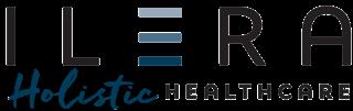 2019 Ilera Holistic Logo.png