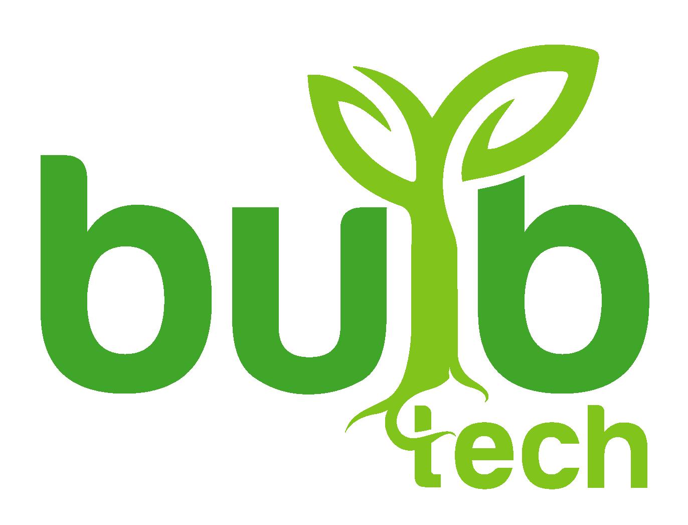 BulbTech Final Logo 2019 copy 2.png