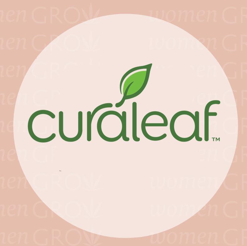 Sponsor_Curaleaf.jpg