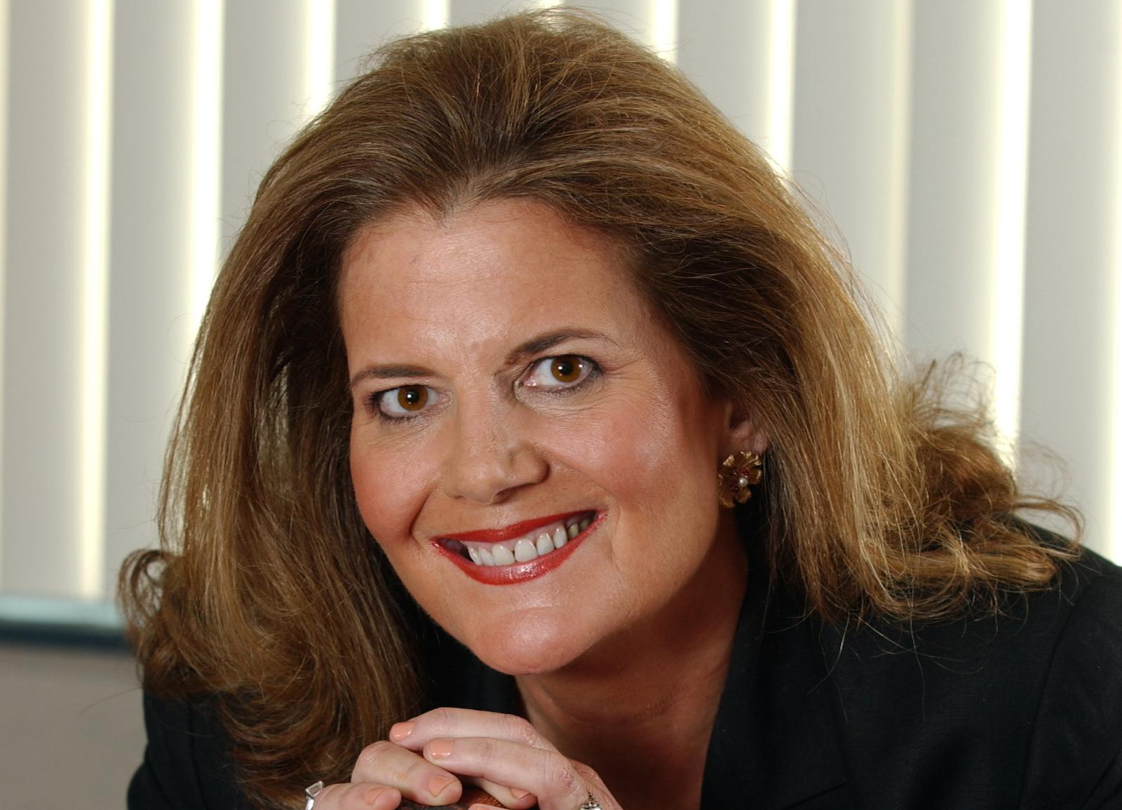 Sheri L. Orlowitz
