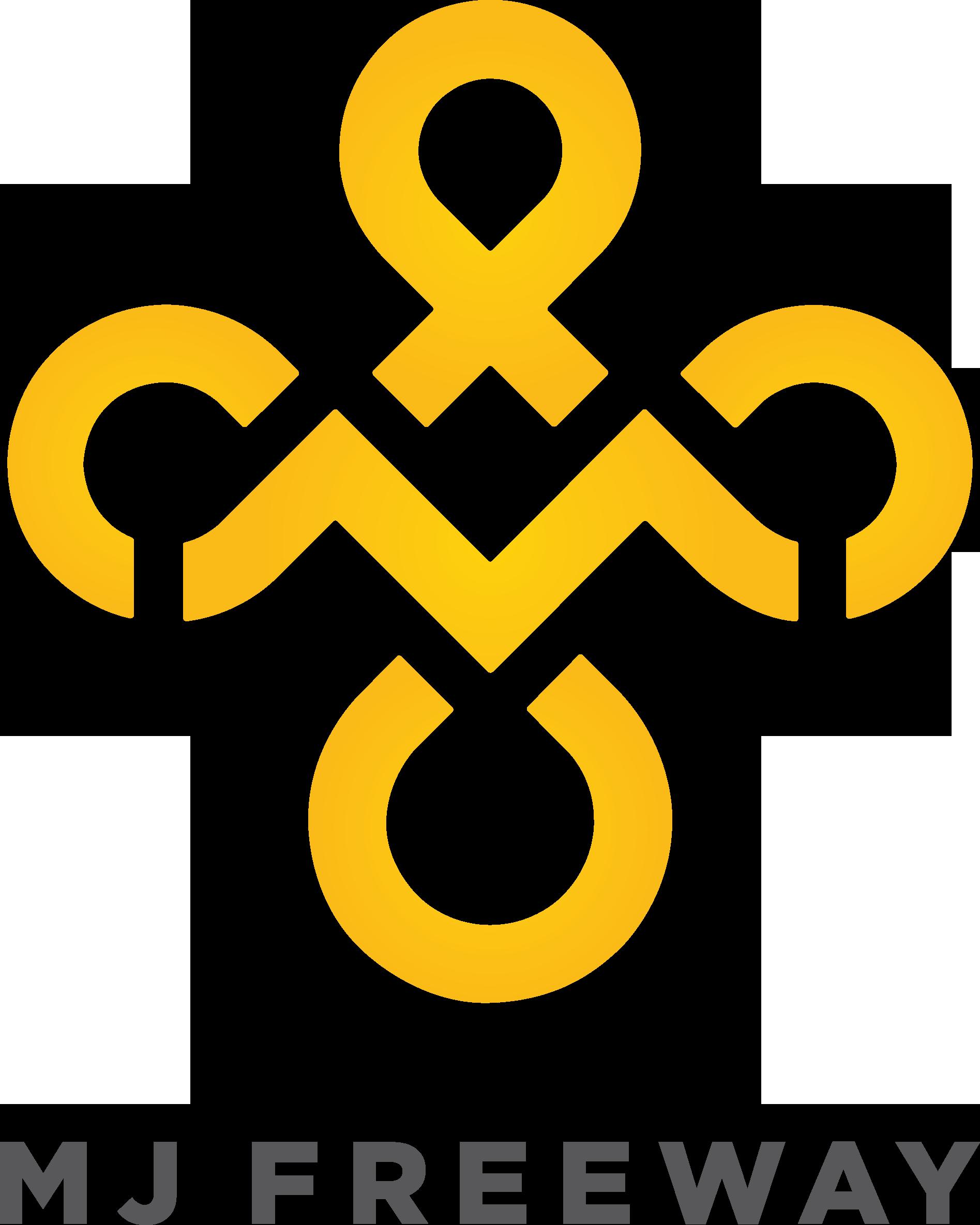 MJFreeway Logo Color_transparent.png