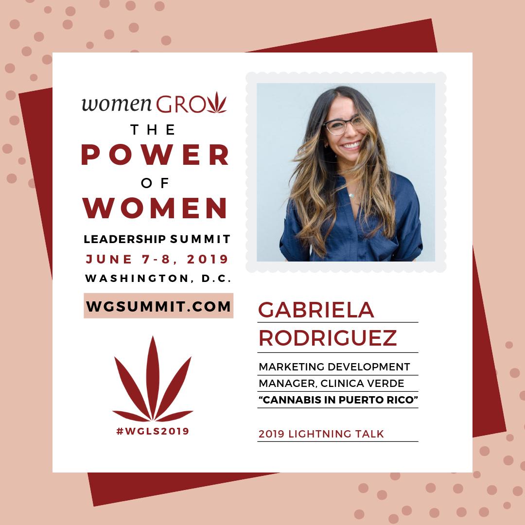 Gabriela Rodriquez_Lightning Talk.png