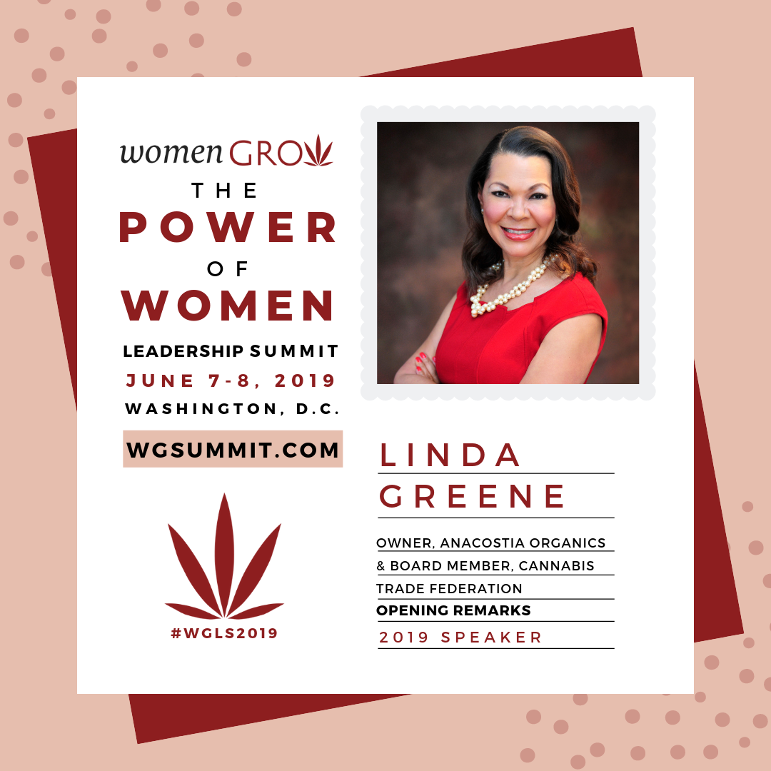 Linda Greene_Opening Remarks.png