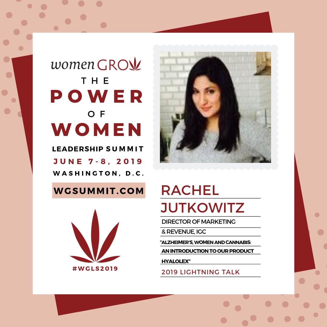 Rachel Jutkowitz_Lightning Talk.png