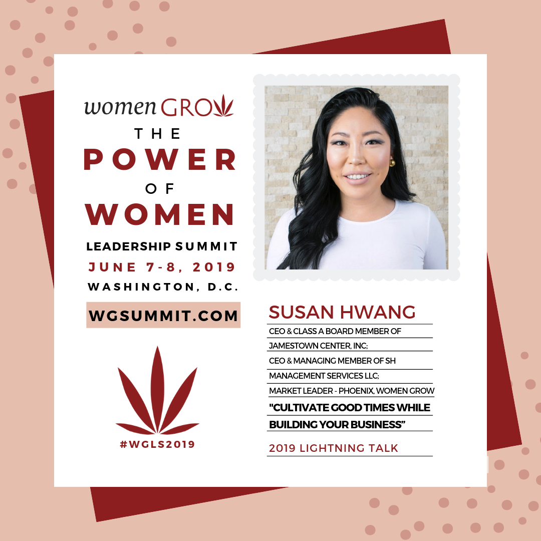 Susan Hwang_Lightning Talk.png