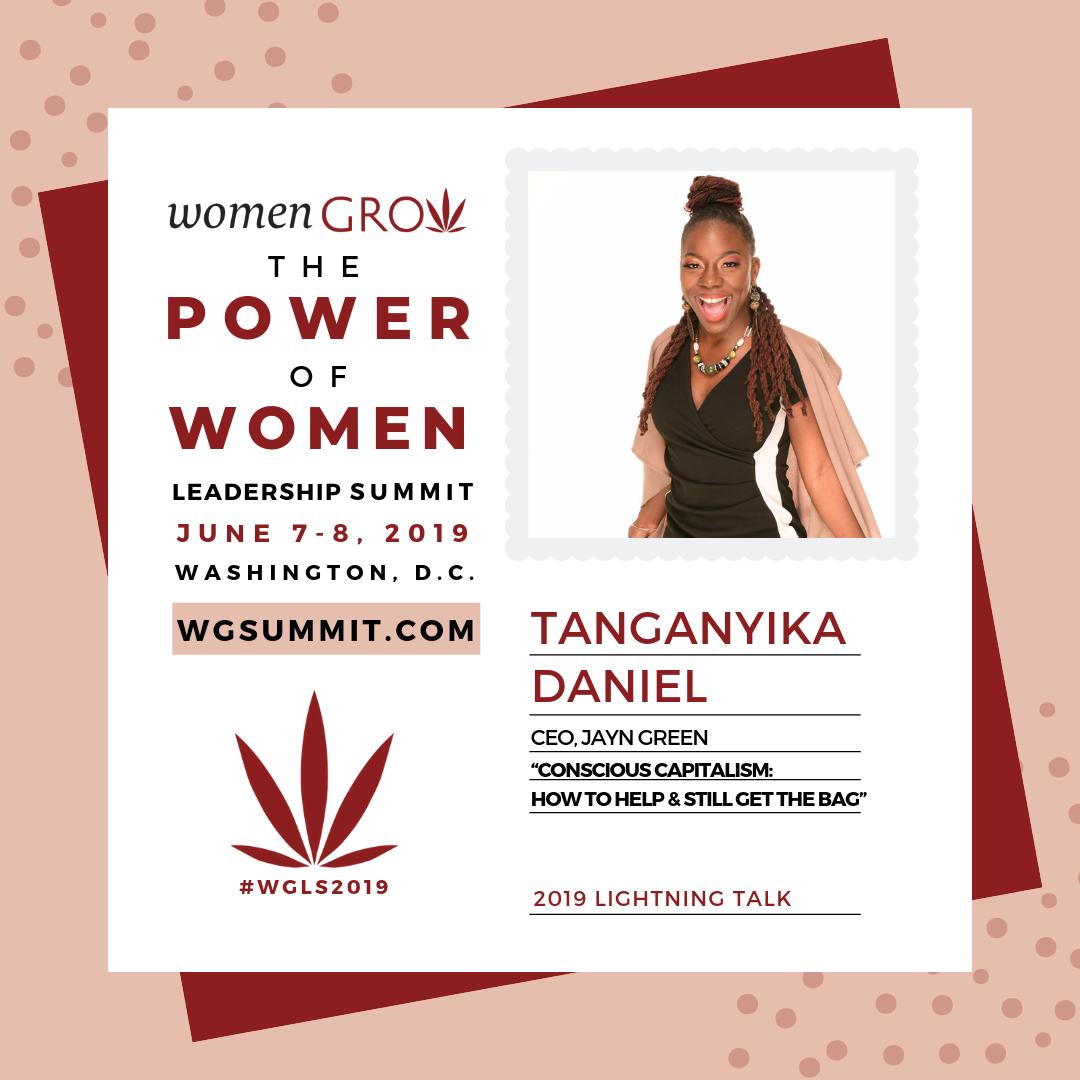 Tanganyika Daniel_Lightning Talk.png