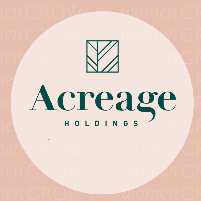 Sponsor_AcreageGreen.jpg