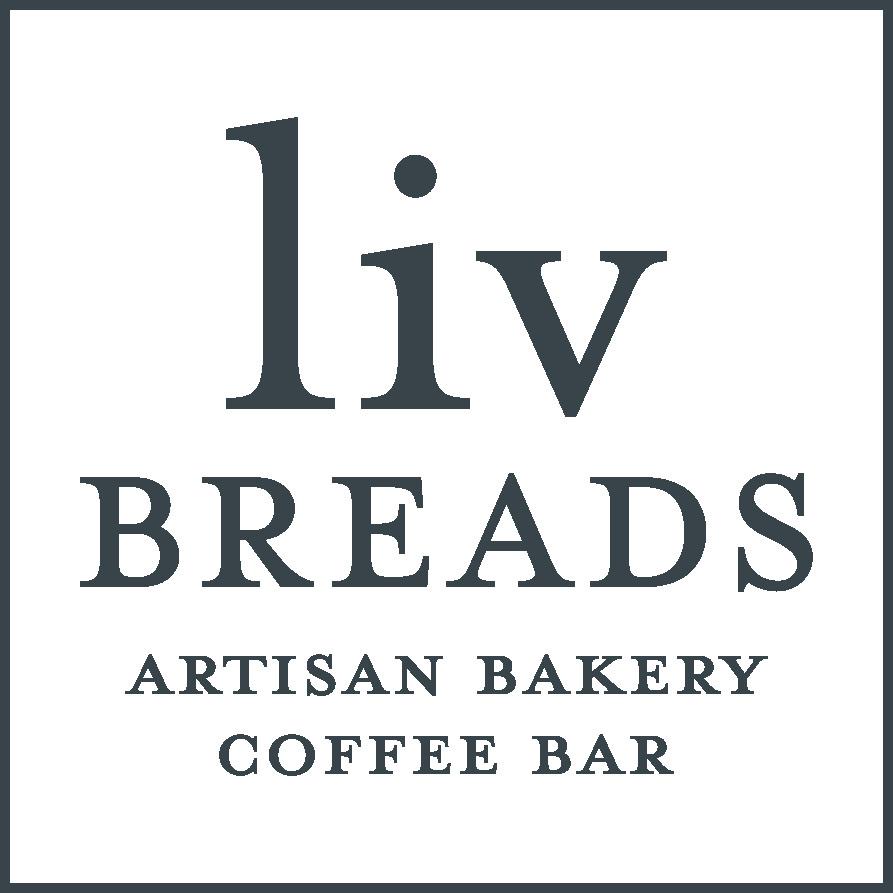 7 Layer Studio_Liv Breads