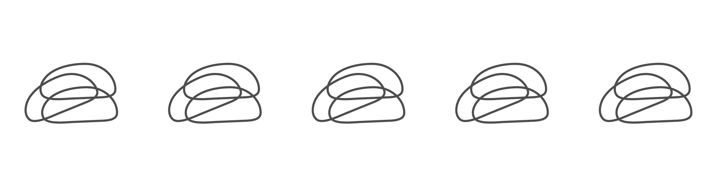 7 Layer Studio_LivBreads15.jpg