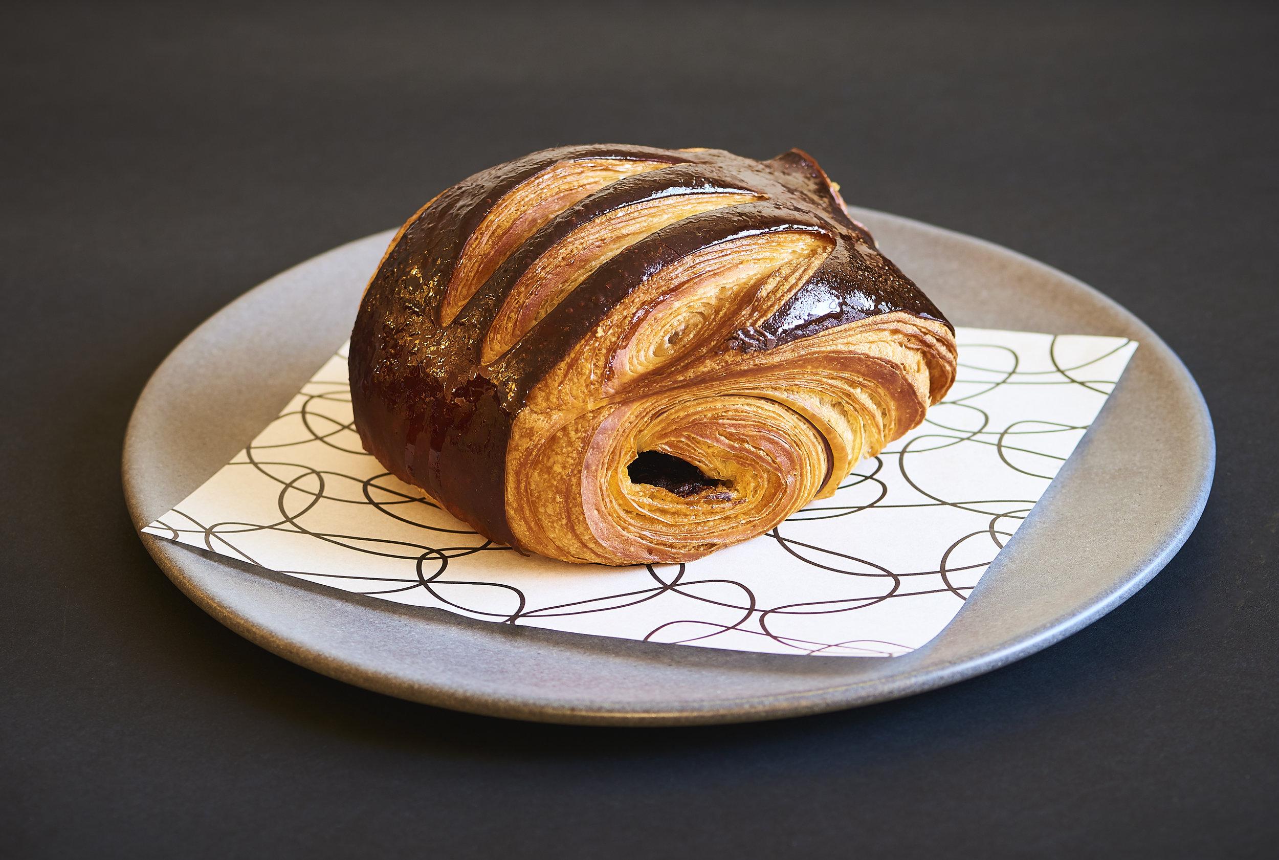 Liv Breads 2.jpg