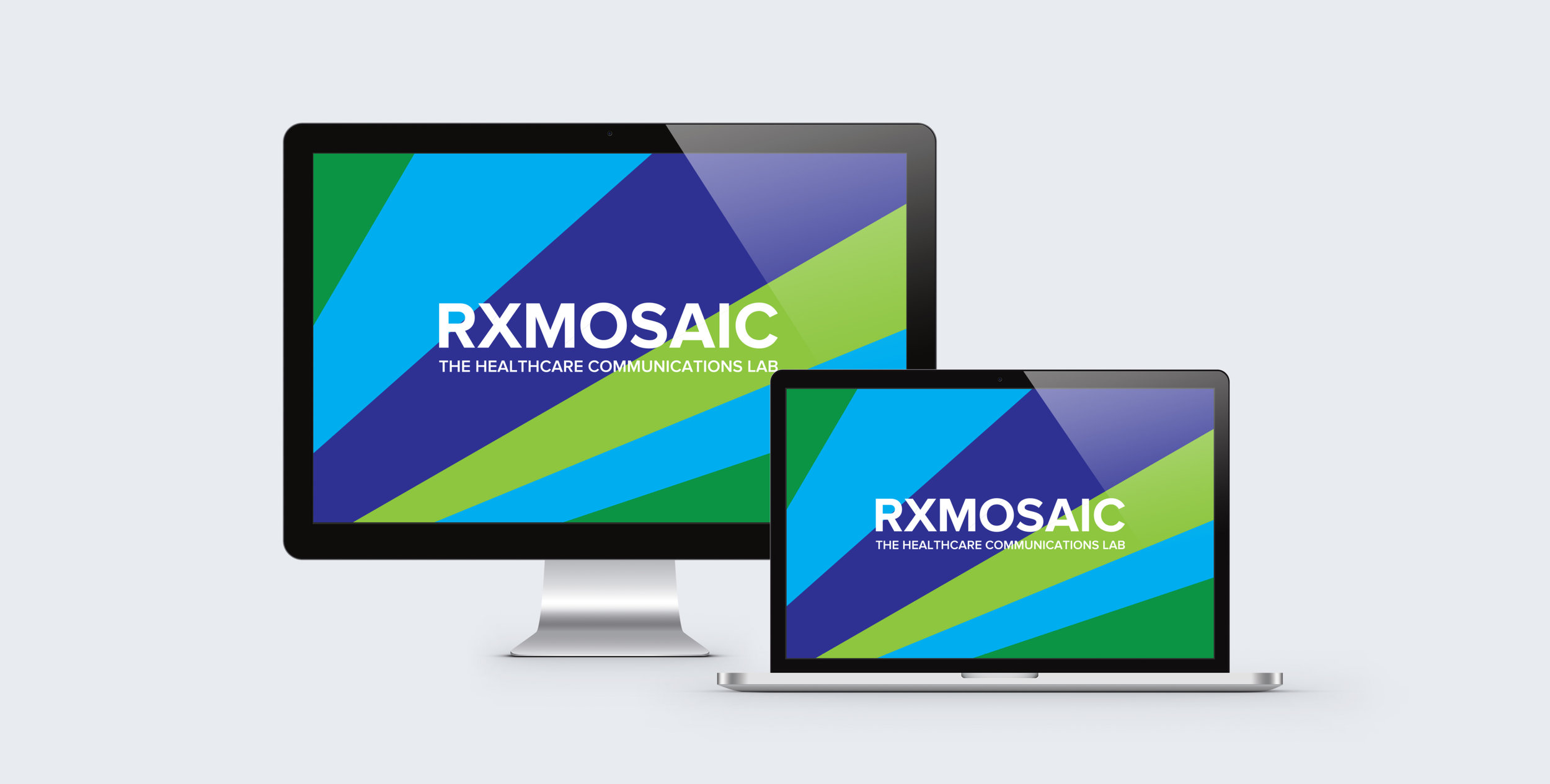 RXMOSAIC_newest2.jpg