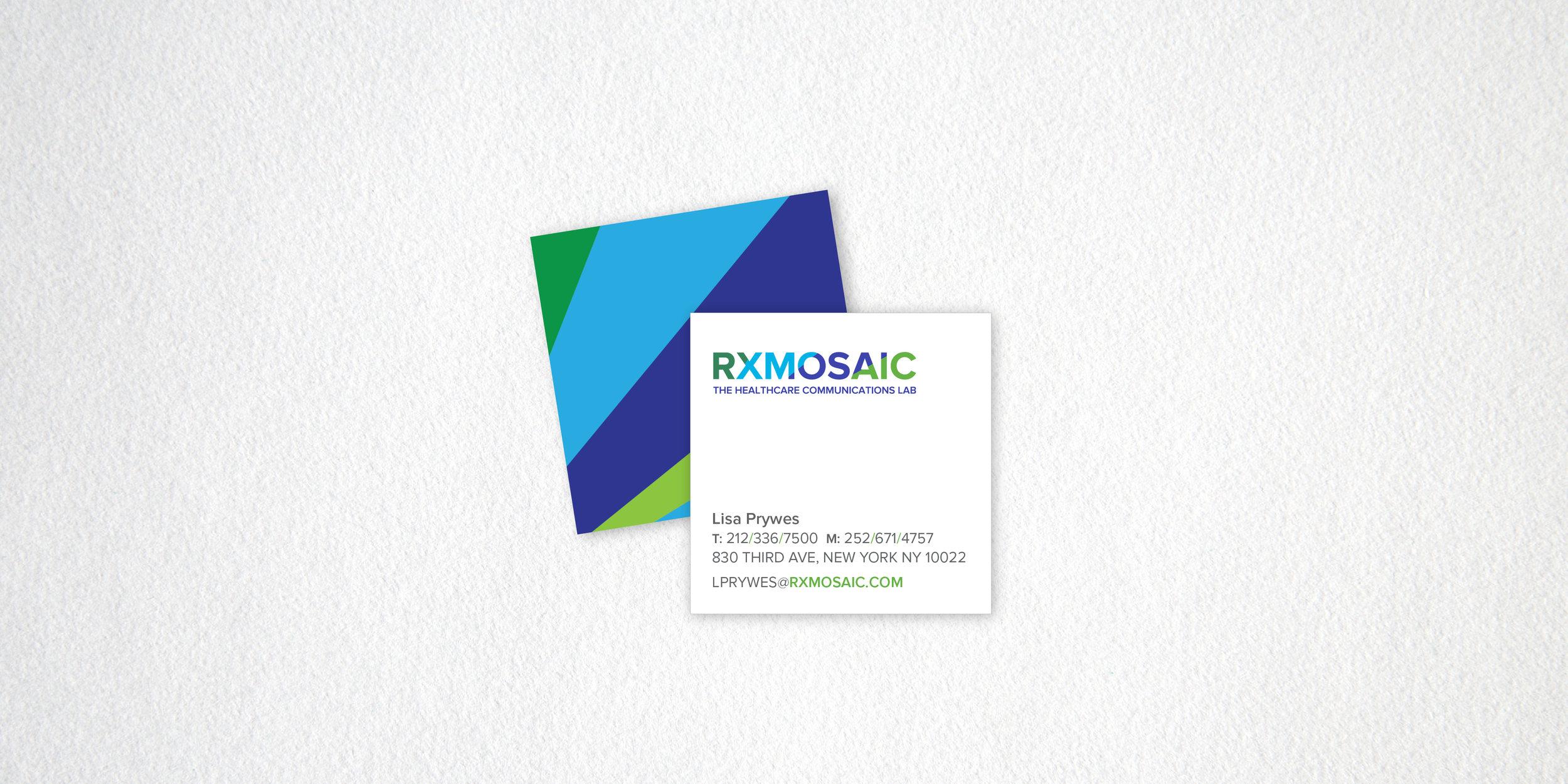RXMOSAIC-new2.jpg