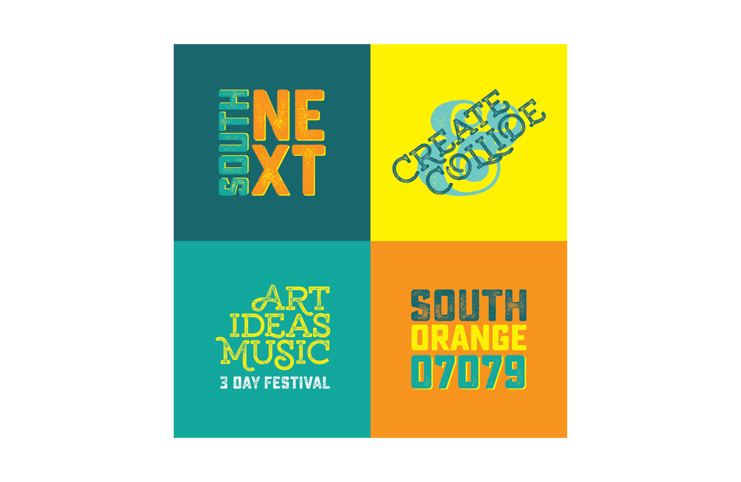 SouthNext_7 Layer Studio9.jpg