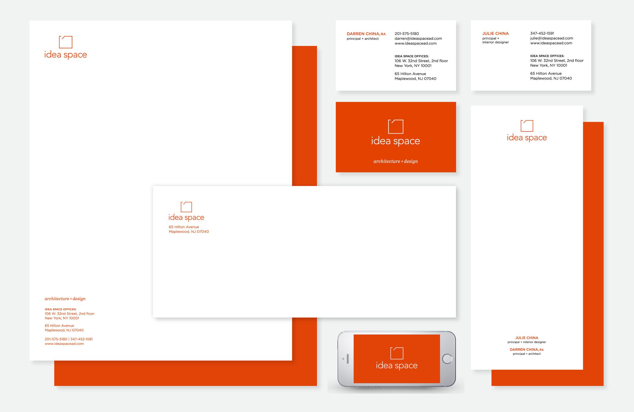 IdeaSpace_7 Layer Studio 3.jpg