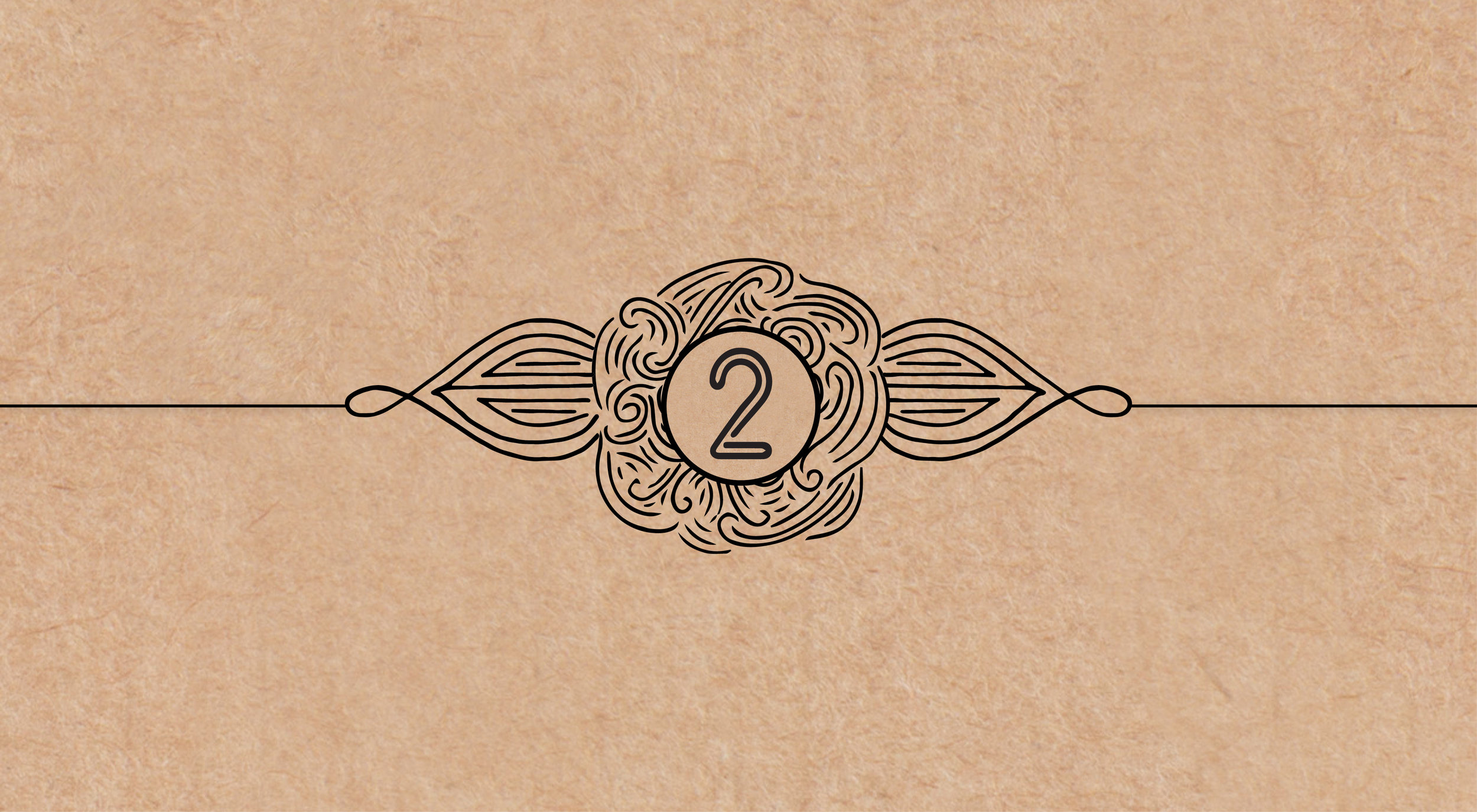 7LayerStudio_2ndFloor6.jpg
