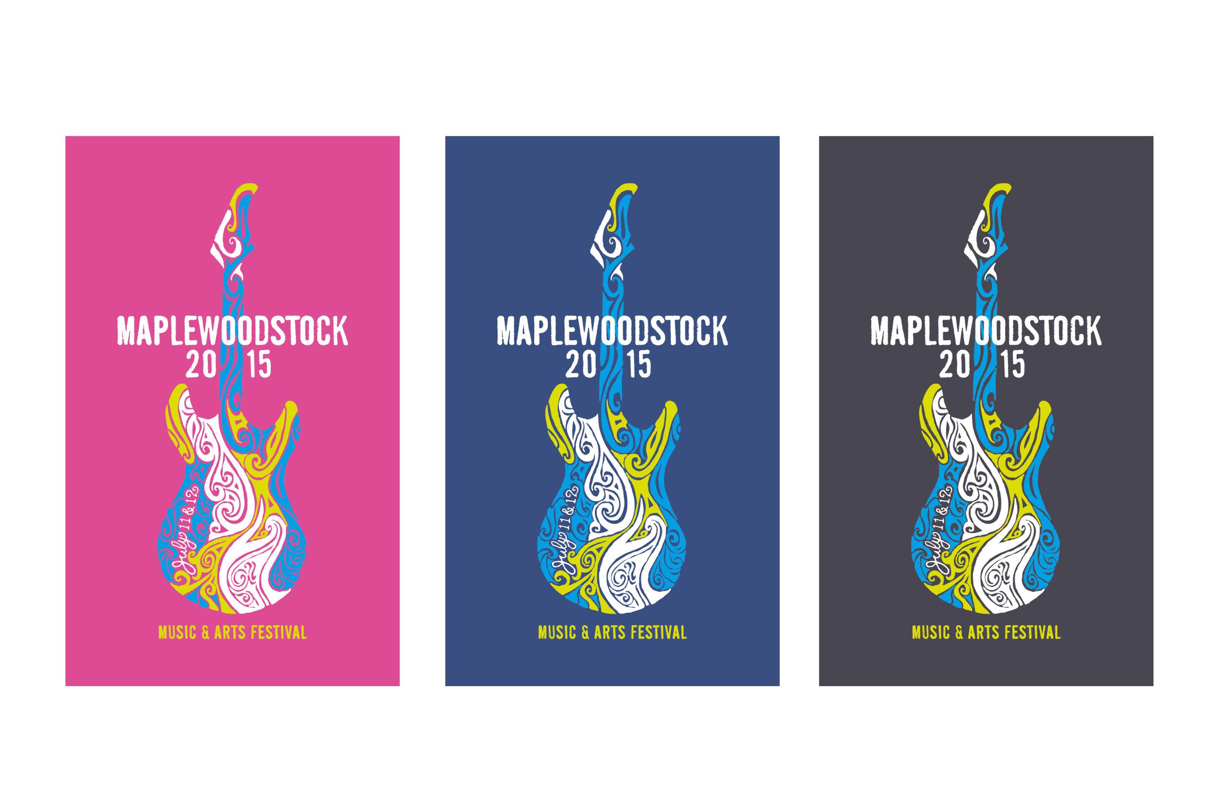 Maplewoodstock_7LayerStudio 23.jpg