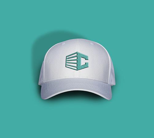 hatsmall.jpg